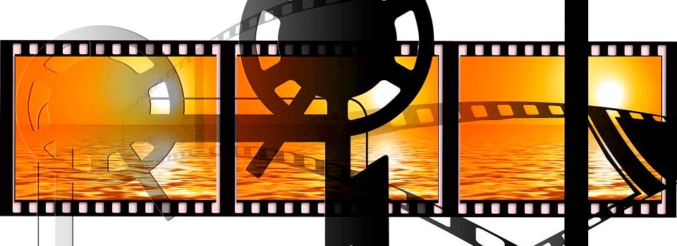 СТАТЬИ. Важная роль видеообзоров на сайте_1