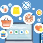 Маркетплэйсы: обзор «нишевых» торговых площадок для производителей товаров и оптово-розничных ритейлеров