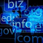 Участники рынка электронной коммерции смогут свободно приобрести домен в зоне «.shop»