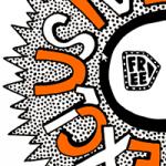 Совет 18: Товарные эмблемы и бейджи