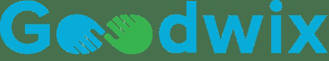 Goodwix | B2B-портал без внедрения