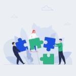 7 управленческих задач, решаемых корпоративным мессенджером