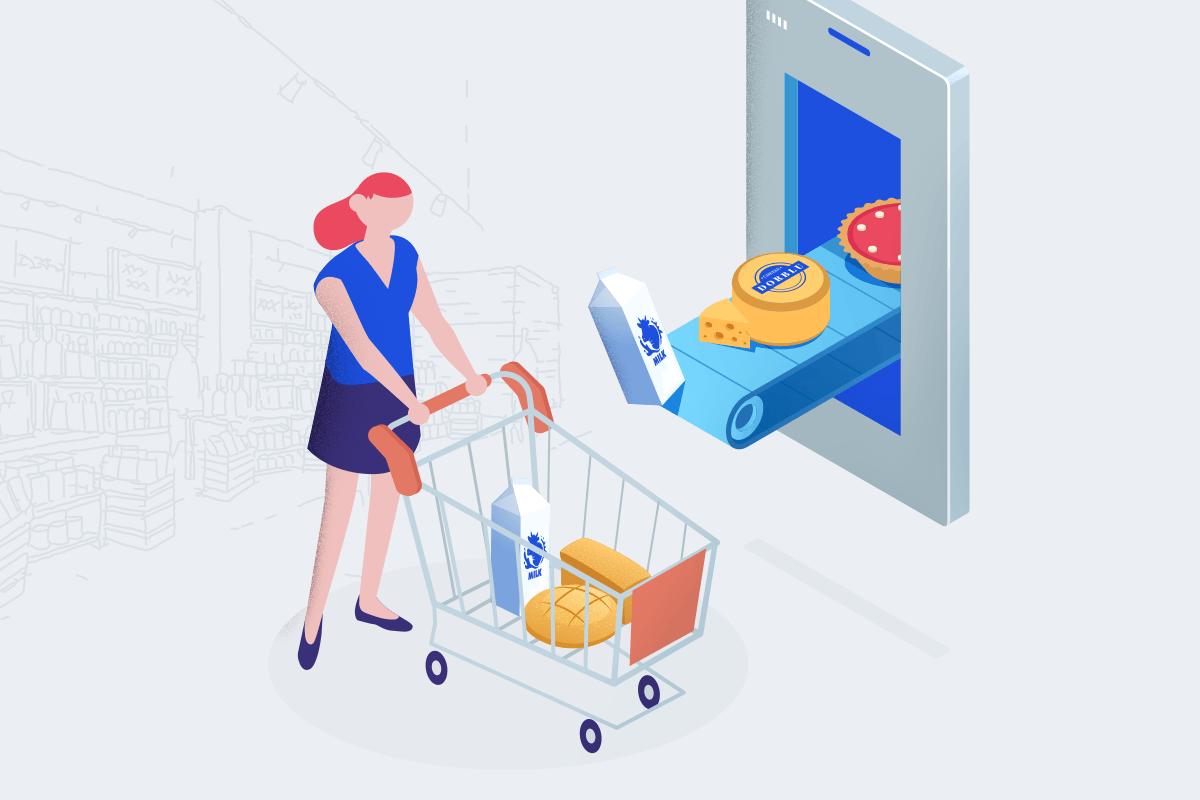 БЛОГ_ автоматизация оптовых заказов продуктов питания в Goodwix