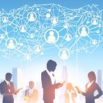 Управление продуктовой информацией в Goodwix, как инструмент увеличения продаж