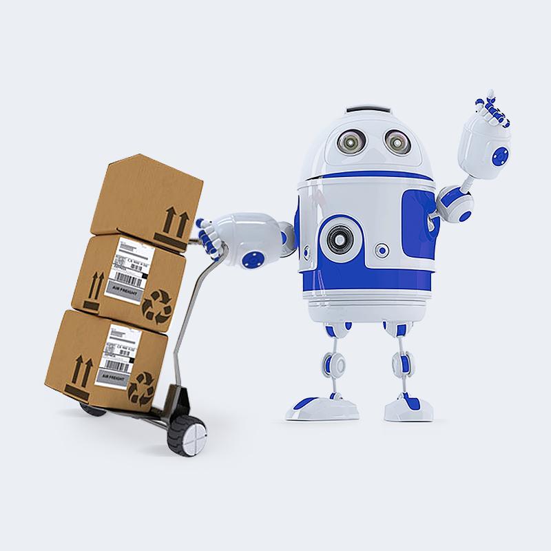 БЛОГ. Ключевые задачи дистрибьютора-mini
