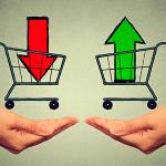 3 стратегии достижения успеха на российском рынке потребительских товаров, советы от McKensey