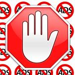 4 причины блокировки вашей рекламы в интернете, и как этого избежать