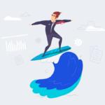 Быстрый перевод ключевых процессов бизнеса в онлайн с Goodwix