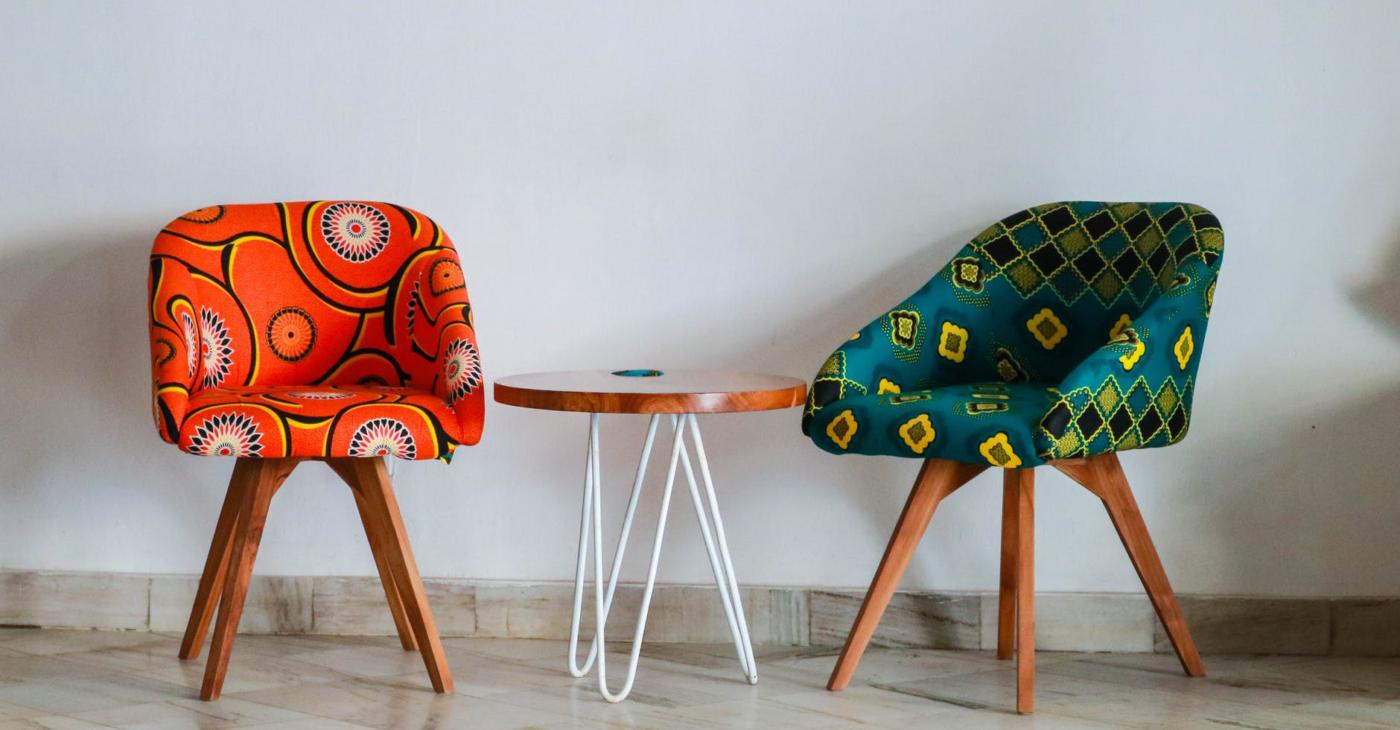 Статьи Goodwix_мебель и товары для дома