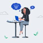 Что продавать онлайн в 2020 году: 4 совета и 6 трендовых ниш