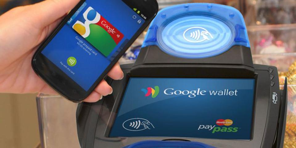 Google wallet, goodwix-blog