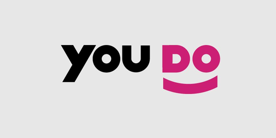 Сервис YouDo, goodwix-blog