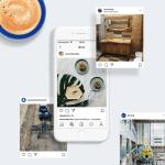 Как вести Instagram производителю: 33 примера для вдохновения