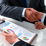 Персонализированные коммуникации в B2B: советы специалистам по корпоративным продажам