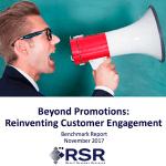 Больше чем промо: пересмотр стратегии привлечения клиентов в ритейле
